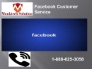 Stop receiving FB updates on email, call 1-888-625-3058 Facebook customer service