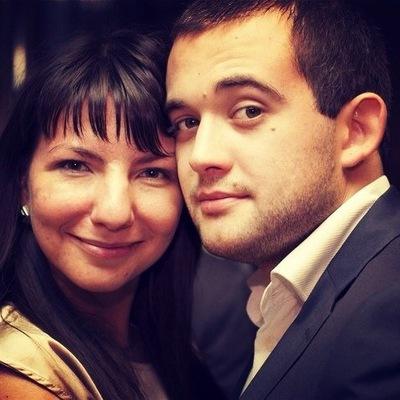 Мария Подзолкова, 7 декабря , Москва, id11044595