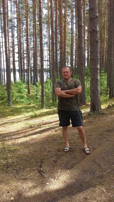 Виталя Журавлев