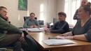КисловодскЙ ГОРГАЗ карманная конторка признает что сети народные