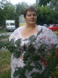 Лена Гольц, 2 февраля 1997, Екатеринбург, id157875023