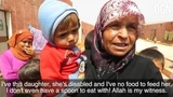 How Do Syrian Women Feel about the Men Leaving for Europe as Refugees
