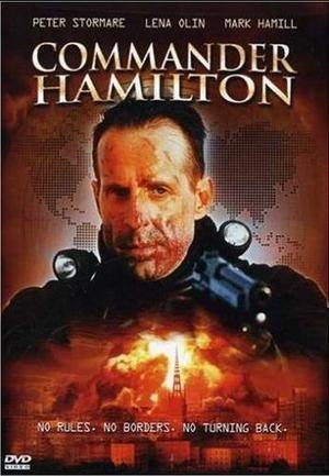 Comando Hamilton