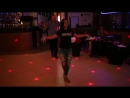 Красивая Девушка от Души танцует Лезгинку Кавказ 720p.mp4