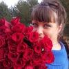 Yulia Pitirimova