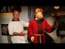 Фильм Михаила Задорнова Рюрик Потерянная быль HD 720 1 (1)