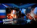 Фестиваль Белые Ночи Санкт-Петербурга 13.06.2013