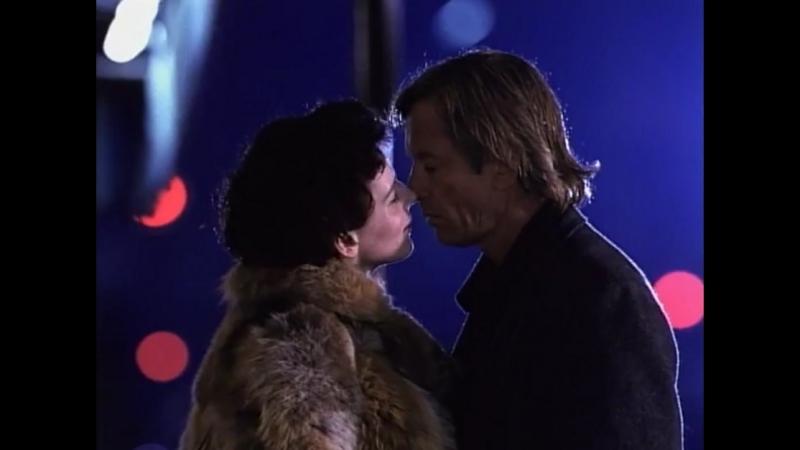 женщины и мужчины: в любви нет правил / women men: mara - 1991