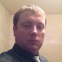 Аватар Стаса Ткаченко
