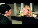 2x12 - Hallucinations (Deleted Scene - DVD S2)