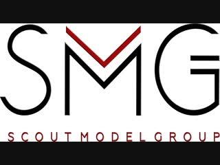 Scout model group simferopol 30.12.2018