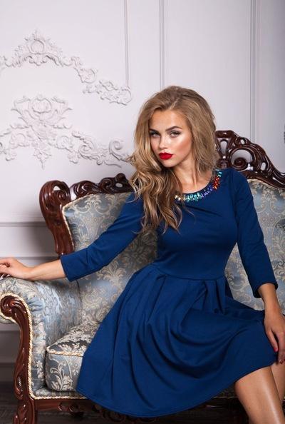 Вероника Μакарова
