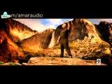 Khanjar | Masha Ali | Full HD Brand New Punjabi Song