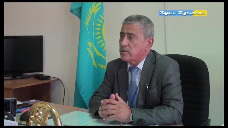 Түркістан_ақпаратҚарнақортамектебі 18 09 2018