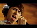 Global Request Show : A Song For You - Light Me Up | 어둠 속을 밝혀줘 by VIXX (2013.10.11)