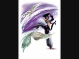Super Street Fighter IV OST Theme of Juri