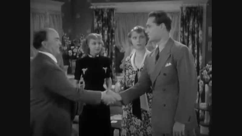 Meet the Missus (1937)