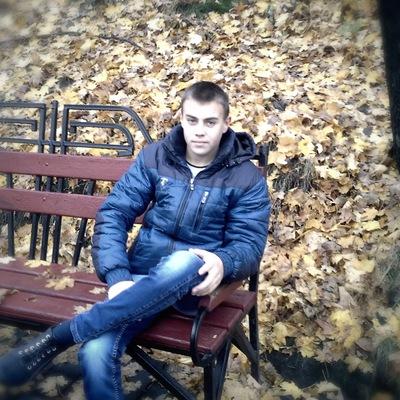 Славік Задорожний, 13 января , Ленинск-Кузнецкий, id99191321