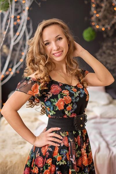 Nadin Bokova