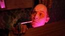 Галлюцинации в отеле 2 | Страх и ненависть в Лас-Вегасе (1998)