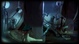 Obscura - The Anticosmic Overload HD