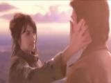 Scorpions Maybe I, Maybe You (Vanilla Sky 2001)