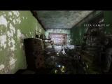 13 минут нового геймплея Metro: Exodus с Gamescom 2018.