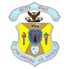 Факультет Начального Образования БГПУ