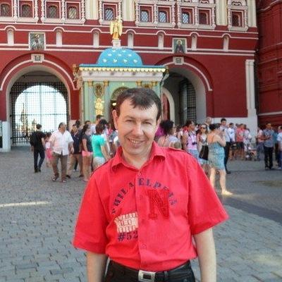 Евгений Азаров, 1 августа 1997, Москва, id204723112