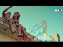 Прикол. LОВОDА - Твои глаза (Если бы пес... в клипе) (720p)