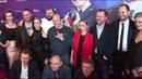 В Москве состоялась премьера полнометражного фильма Полицейский с Рублёвки