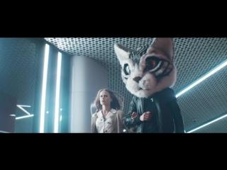 DJ SMASH - Моя Любовь (Премьера клипа, 2018) новый клип смеш
