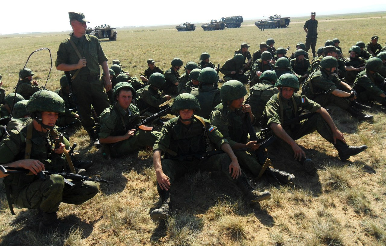 Russian Military Photos and Videos #2 - Page 33 Q2OD-68hr-0