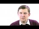 Царская власть в Паленке - Дмитрий Беляев