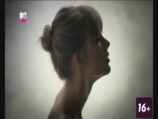 Taylor Swift - Style  (MTV Hits)