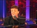 Paul McCartney - The Parkinson Show(2)