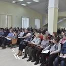 Министерство-Имущественных-Отнош Московской-Области фото #15