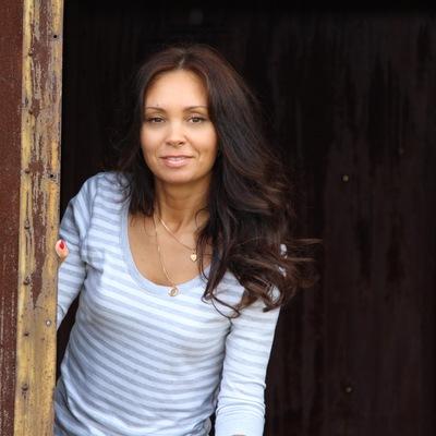 Наталья Пономарева, 28 марта , Воскресенск, id135355127