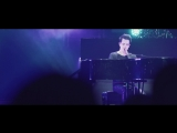 Panic! At The Disco - Bohemian Rhapsody Live from the Death Of A Bachelor Tour
