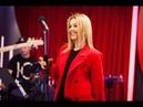 «Золотой Микрофон. Юлианна Караулова» — смотри только на Телеканале