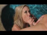 Brandi Love PornFidelity Poolside Passion
