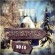 Estelle Brand ft Anne-Caroline Joy - Solo (Clean Bandit feat. Demi Lovato Cover Mix)