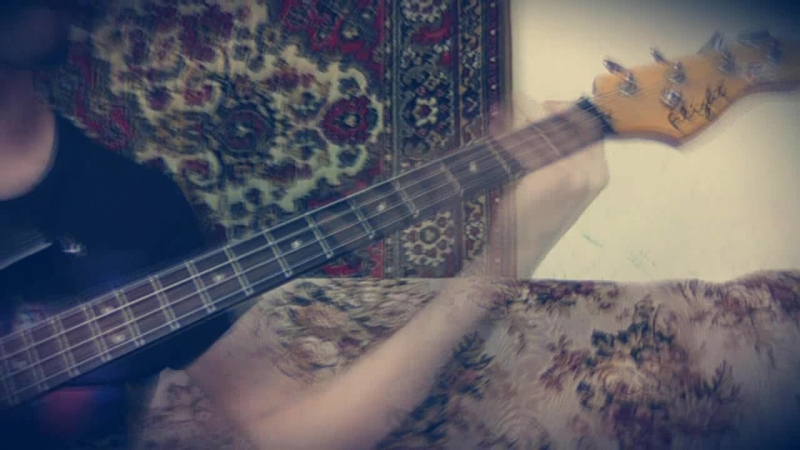 Green Day (Cover)