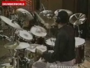 Marvin Smitty Smith The Buddy Rich Big Band YOU GOTTA TRY