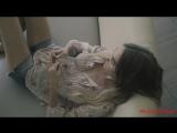 Andre Rizo - Kiss Me (feat. Lola Jane) (https://vk.com/vidchelny)