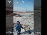 XiaoYing_Video_1519651189886.mp4