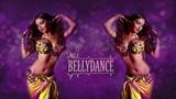 Bellydance music mejance oriental dance