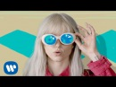 Paramore Hard Times OFFICIAL VIDEO