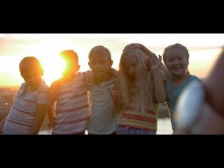 Клип детской музыкальной группы Мульти- Пульти