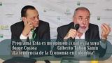 EDITADO Gilberto Tob